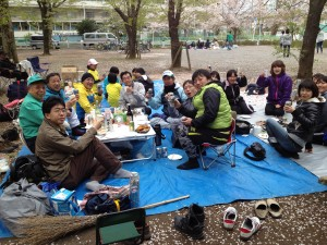写真 2014-04-06 13 11 24