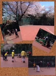 写真 2014-04-06 18 09 22