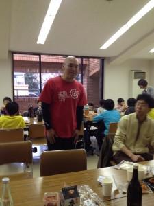 写真 2014-04-06 14 01 18